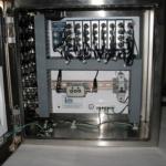cDAQ Vibration Test System