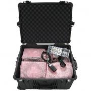 Vibration Test Kit